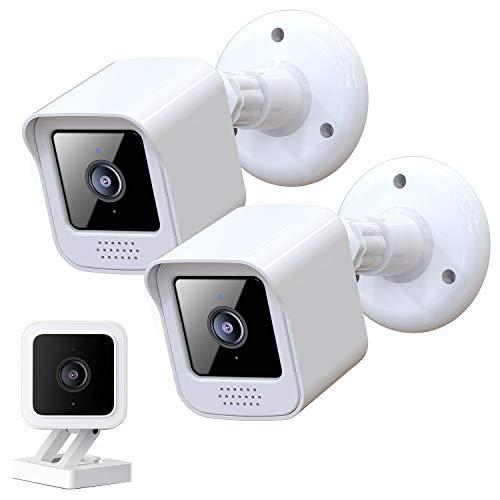 All-New Wyze Cam V3 Camera Mount Bracket