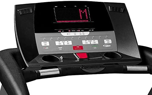 BH Fitness SK 6900 TREADMILL G690 cinta de correr: Amazon.es ...