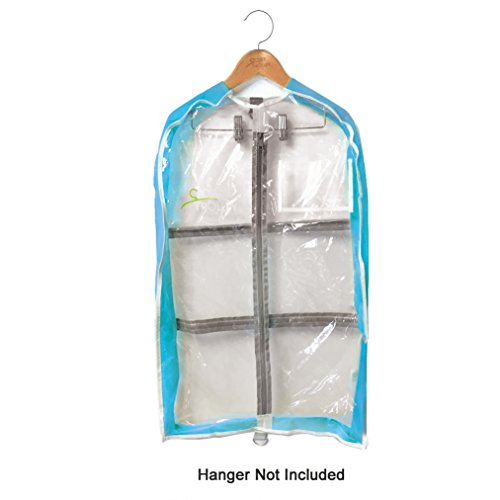 SHORT Garment Bag 18 Gusset product image