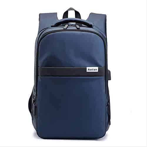 164808454dbc Shopping Color: 3 selected - $25 to $50 - Backpacks - Luggage ...