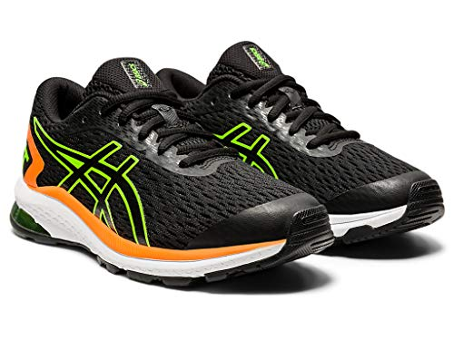 ASICS Kid's GT-1000 9 GS Running Shoes