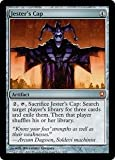 Magic: the Gathering - Jester's Cap - From the Vault: Relics - Foil