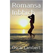 Romansa  Inbhich (Scots Edition)