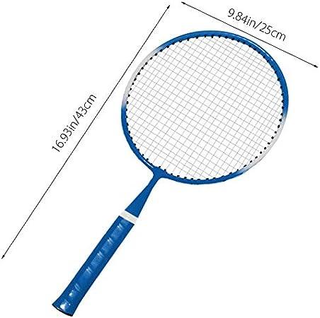 Vicfun XT1.6 Mens Badminton Racket
