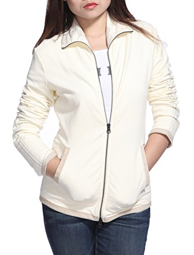Da Nang Clothes - 2