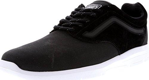 Vans Iso 1.5 Transit Line Sneaker Herren