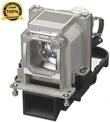 Sklamp BL-FU310B 5811118436-SVV Compatible Bulb Lamp for VIVITEK D966HD D967 D968U?OPTOMA EH500 X600 Projectors