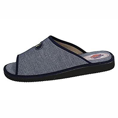 MORANCHEL 2232 Zapatillas MORANCHEL Hombre Zapatillas CASA: Amazon.es: Zapatos y complementos