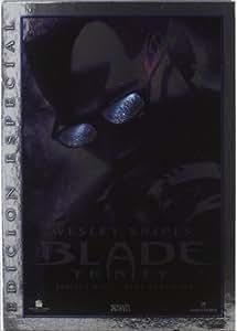 Blade_Trinity_(Blade_3) [DVD]