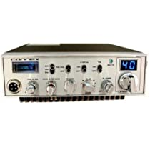 USA catalog (Page 11) Electronics : Portable Audio & Video