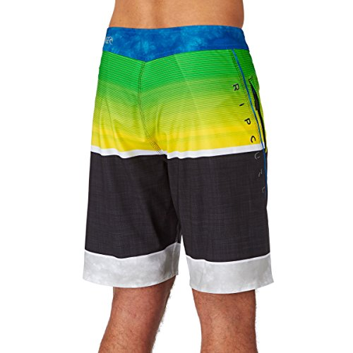 Rip Curl Mirage Aggrogame 20 Board Shorts Homme