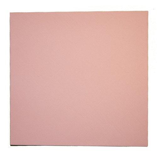 /Triangolare Con Fodera Interna//chiusura feuchtkl ebend//Grammatura 75/Buste quadrate/ /Rosa 145/X 145/mm 14,5/x 14,5/cm/ 100/G//M/²
