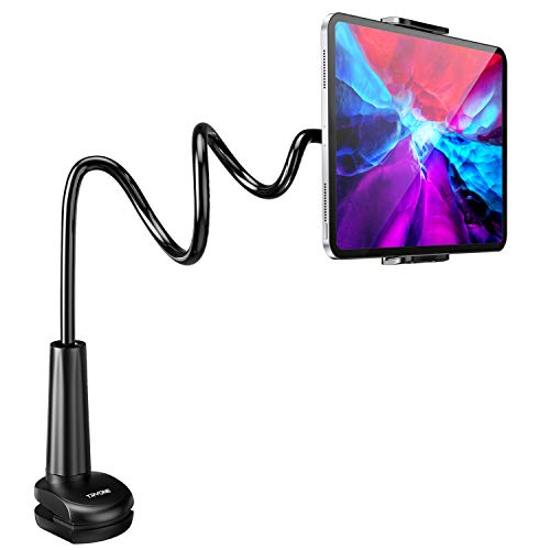 Tryone Gooseneck Tablet Stand