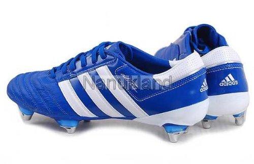adidas, Scarpe da calcio uomo