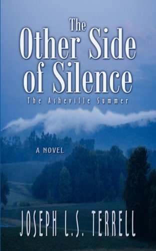 Download The Other Side Of Silence PDF