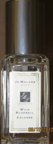 Jo Malone Wild Bluebell Cologne 9 Ml Spray