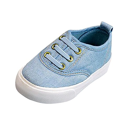 Bonaweite Classic Boys Low Slip-on Casua - Countryside 2 Light Shopping Results