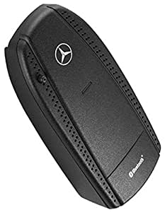 Mercedes benz bluetooth module adapter hands for Mercedes benz bluetooth module