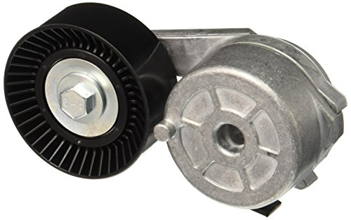 Dayco 89396 Belt Tensioner