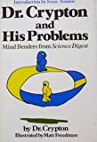 Dr. Crypton and His Problems, Joan Hoffman, 0312214766