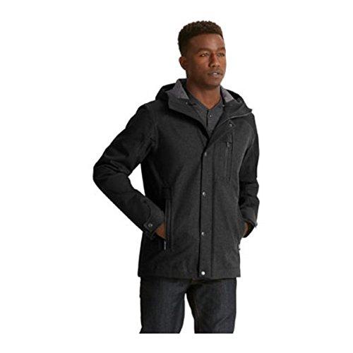 [ナウ] メンズ ジャケット&ブルゾン Prato Synfill Jacket [並行輸入品] B07DJ136SQ S