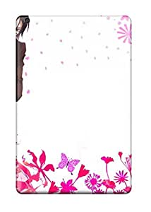Fashion Design Hard Case Cover/ CYWDQEF6767tcmyn Protector For Ipad Mini/mini 2 by Maris's Diary