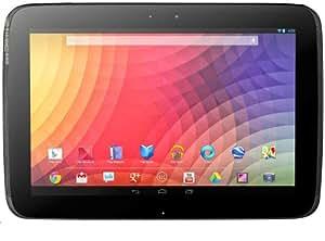 KGC_ DOO 4 X Protector de pantalla Transparente para Samsung Google Nexus 10 P8110 - color transparente clear - alta calidad - protección screen PARA Samsung Google Nexus 10 P 8110 - Manteniendo la limpieza de pantalla LCD sin arañazos con este transparente y duradero protector de pantalla