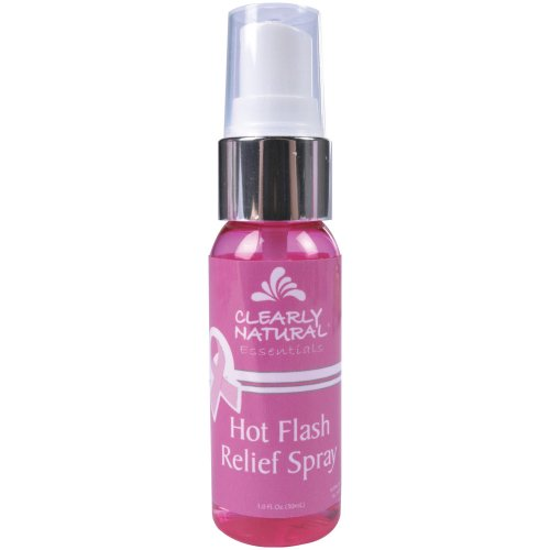 clearly-natural-hot-flash-relief-spray-1-ounce