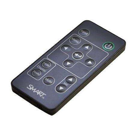 Smart Unifi mando a distancia de repuesto (03 - 00131 - 20 ...
