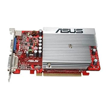 ASUS EAH 2400 PRO DRIVERS FOR MAC