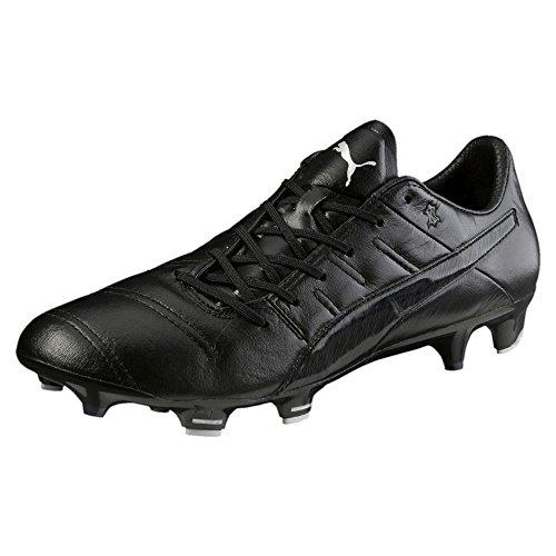 Chaussures Puma evoPOWER 1.3 FG