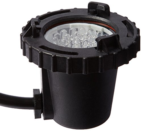 Little Giant Led Lights