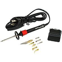 RadioShack 11-Piece Hobby Soldering Iron Kit