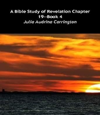 book of revelation bible study pdf