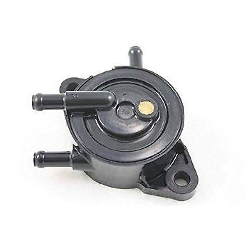 HONDA 16700-Z0J-003 Pump Assy. Fuel