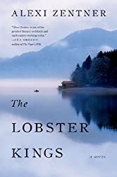 The Lobster Kings: A Novel