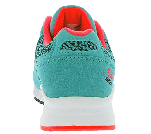 Aquarius Azul Balance New Zapatillas W530 KIB CI8Xnwq
