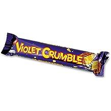 Nestle Violet Crumble - 1.76oz (50g)