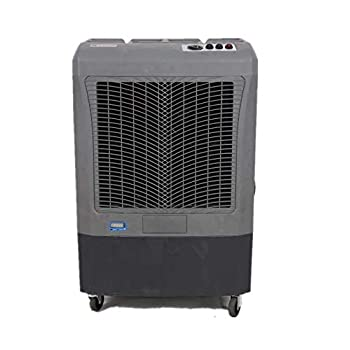 Image of Hessaire MC37M portable Evaporative Air Cooler for 950 sq. ft.