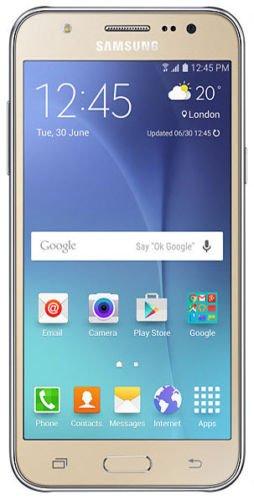 Samsung Galaxy J7 (16GB) J700F - 5.5