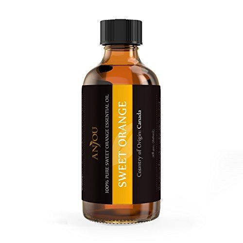 Aromatherapy Sweet - 6