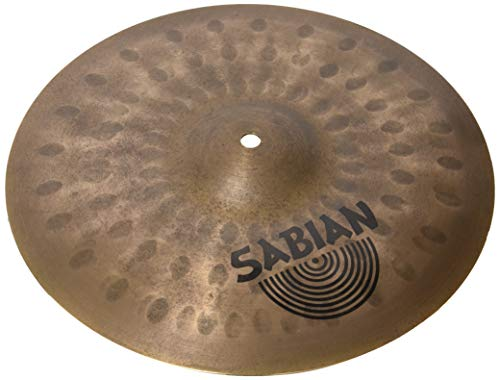 Sabian 11302XNJM Hi-Hat Cymbals for sale  Delivered anywhere in Canada