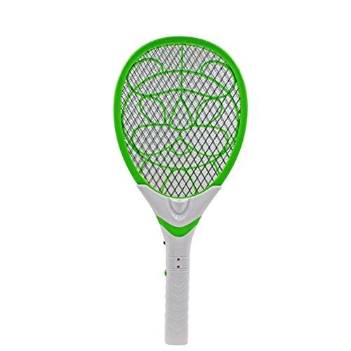VIVISKY Electric Handheld Mosquito Indicators