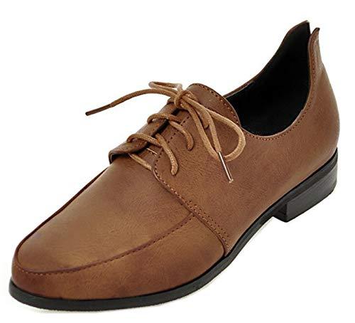 Martens Shoe Annalina Dr D4616 Without Scarpa Woman Verde Donna qU48v