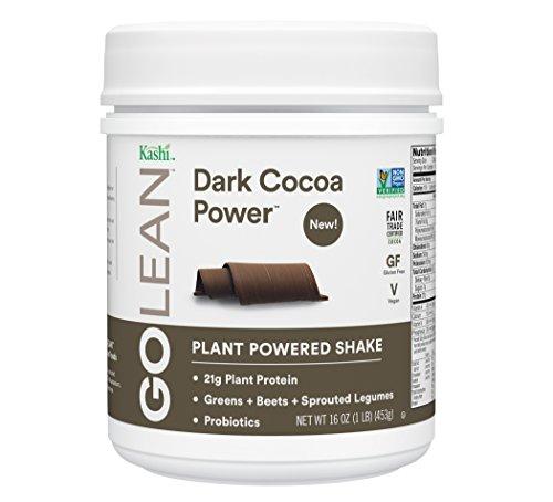 kashi-golean-plant-powered-shake-dark-cocoa-power-16-ounce