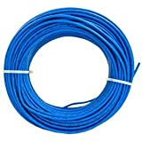 Southwire 56917744 24 AWG CMP Category 5E Cable (4 Pairs) by Southwire