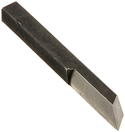 general-tools-instruments-55-blade-replacement-blade-for-no-55-circle-cutter