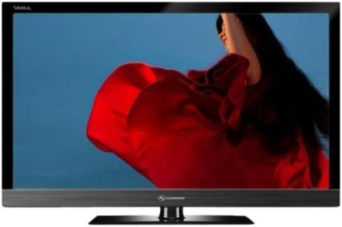 Schneider Vesta 2422 FHD PVR - Televisor (60,96 cm (24