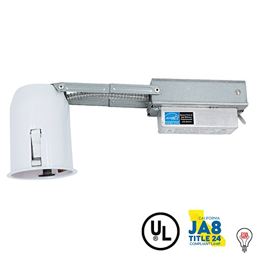 Light Tech Led Transformers in US - 8
