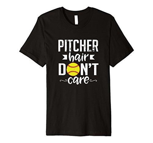 pitcher cute - 6